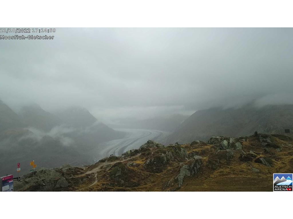 Walliser Alpen Webcams  U00bb Schlosshotel Art Furrer In Brig