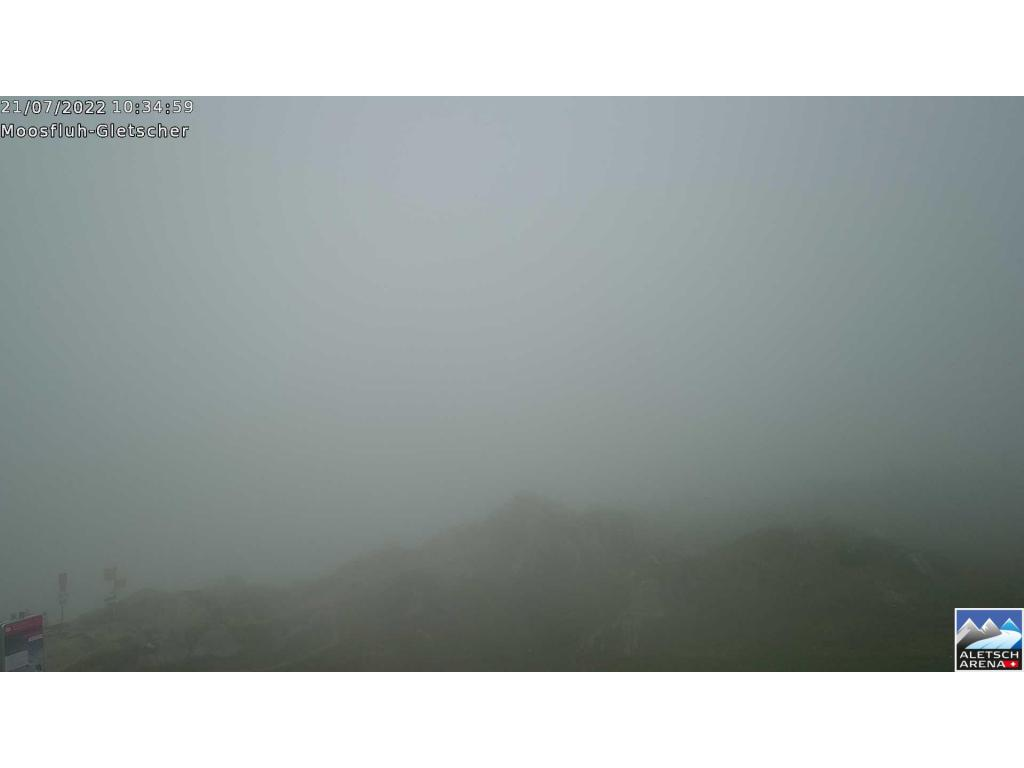 http://www.webcam-4insiders.com/current/big/1469-Riederalp-Wetter.jpg?t=1450012815