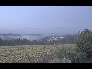 weather Webcam Winterberg