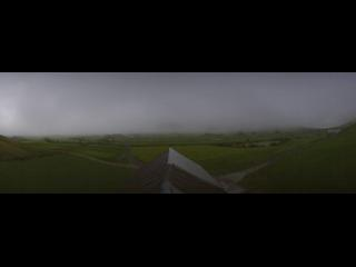 Wetter Webcam Andermatt