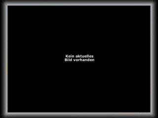 Wetter Webcam Grenchenberg