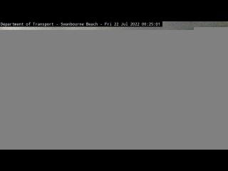 Wetter Webcam Perth