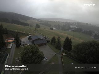 Web Cam Oberwiesenthal De