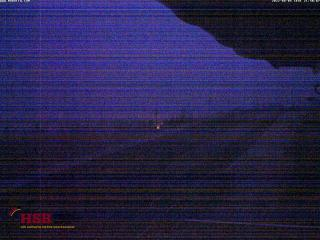Brocken Bahnhof Webcam Wernigerode (Brocken, Harz)