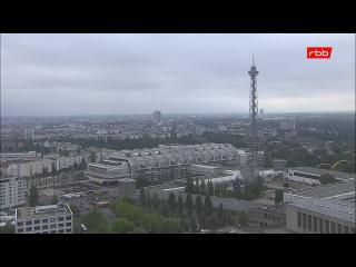 Wetter Webcam Berlin