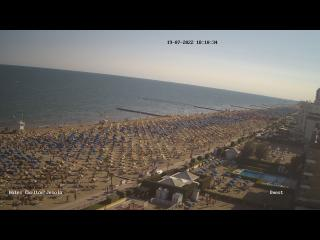 Wetter Webcam Jesolo (Adria)