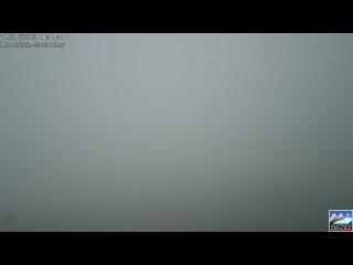 Webcam Riederalp (Wallis, Aletschgletscher) Riederalp Webcam