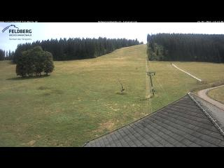 weather Webcam Feldberg