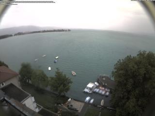 Wetter Lindau Bodensee