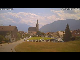 Wetter Webcam Anger