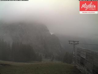 Webcam Schwyz (Mythenregion)