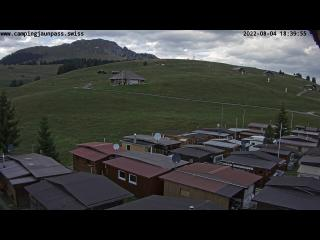 Wetter Webcam Boltigen (Simmental)