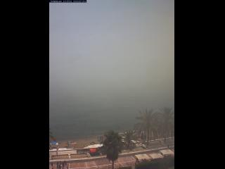 Wetter Webcam Marbella