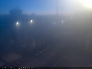 Webcam Cantiano