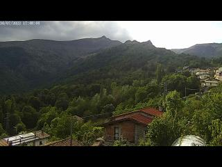 Wetter Webcam Ormea