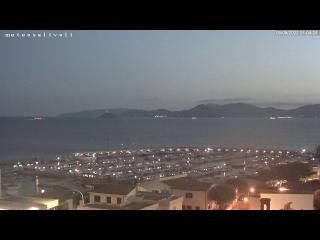 Wetter Webcam Piombino