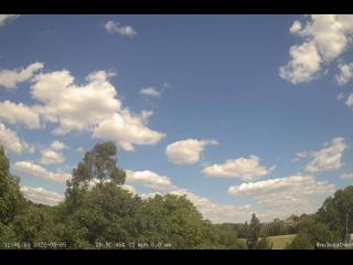 Wetter Webcam Hampstead Industrial Estate