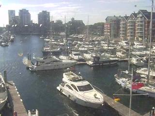 Wetter Webcam Ipswich