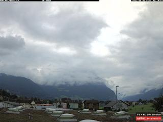 Webcam Altdorf