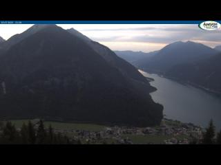 Webcam Pertisau (Tirol)