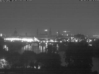 Wette Dresden