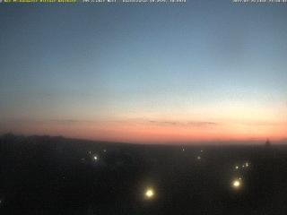 Wetter Webcam Roßtal
