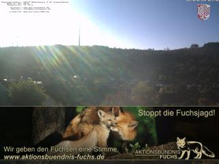 Wetter Webcam Eschenburg