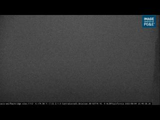 Wetter Webcam San Francisco (Kalifornien)