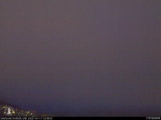 Wetter Webcam Bergen (Hurtigruten)