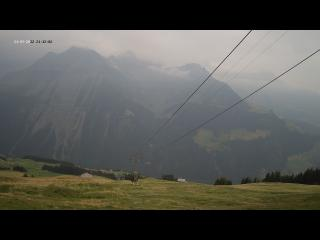 Wetter Webcam Spiringen