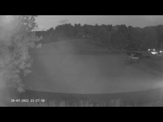 temps Webcam Kötschach-Mauthen