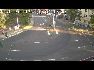 Wetter Webcam Remscheid