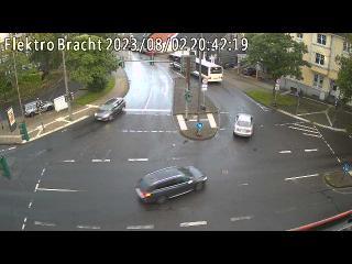 Wetter In Remscheid