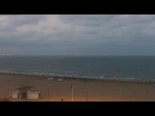 Wetter Webcam Valencia
