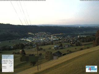 meteo Webcam Malters