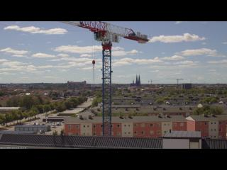 Wetter Webcam Uppsala
