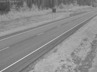 Wetter Webcam Kajaani