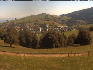 weather Webcam Schwarzenberg