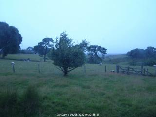 Wetter Webcam Princetown