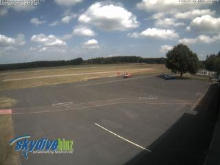 Wetter Webcam Grefrath