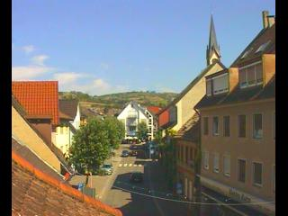 Wetter Webcam Ihringen