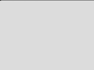 Wetter Webcam Tarvisio