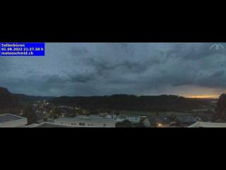 weather Webcam Stallikon