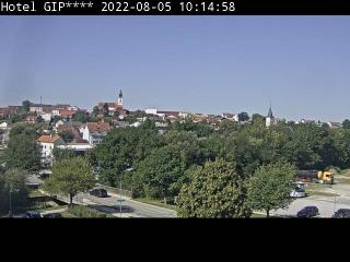 weather Webcam Oberwart