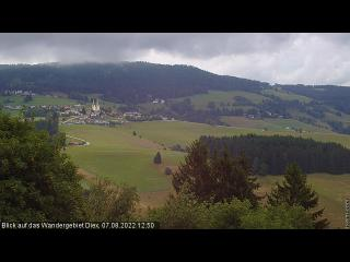 Wetter Webcam Diex
