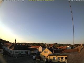 temps Webcam Jedenspeigen