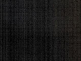 Wetter Webcam Siblingen