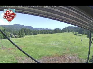 Webcam Alpthal
