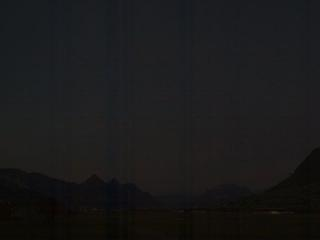 Wetter Webcam Buochs