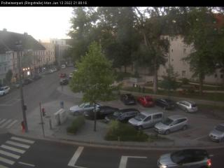 Wetter Webcam Wels
